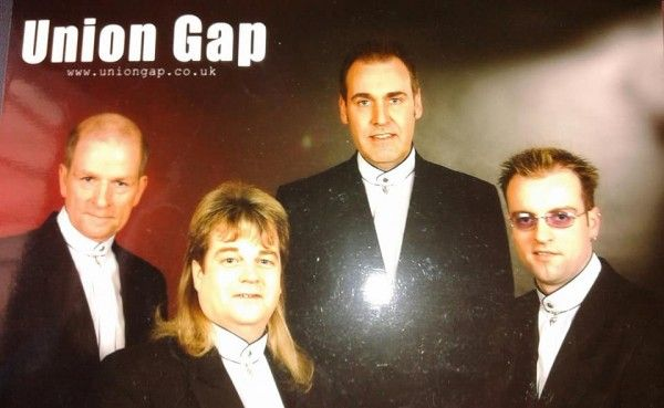 Union_Gap_UK_Poster
