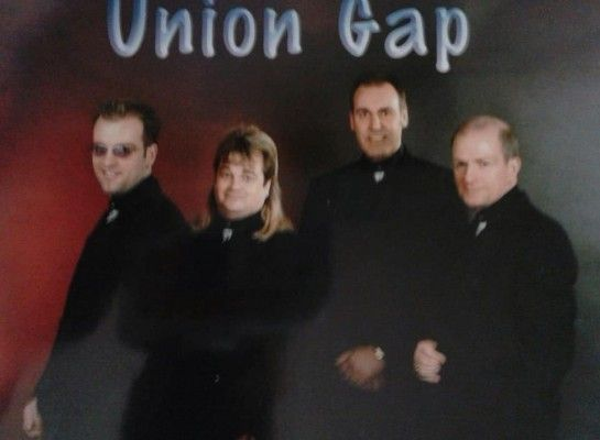 Union_Gap_in_the_70s