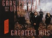 Gary-Puckett-Union-Gap-Greatest-Hits