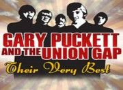 Gary-Puckett-and-Union-Gap-Their-Very-Best