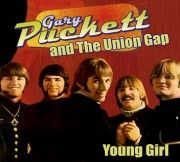 Gary-Puckett-and-Union-Gap
